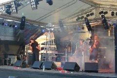 2003-06-21 Quirla - Rock am Kreuz