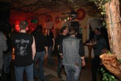 2009-03-28 - Gerstungen - Kunterbunt