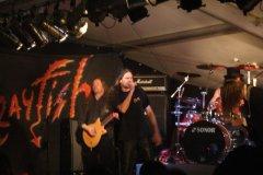 2009-06-13 - Wechmar - Kaktus MC