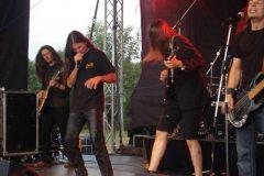 2009-07-04 - Aschersleben - BF Black Raven