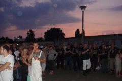 sommerparty_2009_057