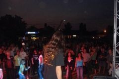 sommerparty_2009_061