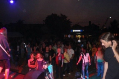 sommerparty_2009_062