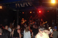 sommerparty_2009_065