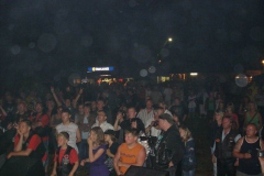 sommerparty_2009_066
