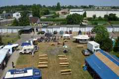 sommerparty_2010_025