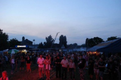 sommerparty_2010_067