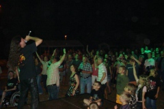sommerparty_2010_073