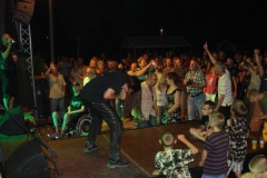 sommerparty_2010_074