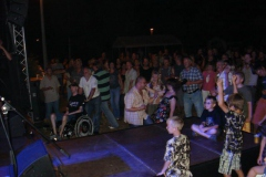 sommerparty_2010_075