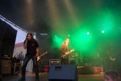 2011-07-09 - Aschersleben - Black Raven