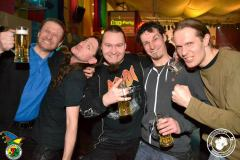 2014-02-22 - Waltershausen