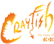 Crayfish Logo